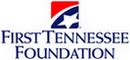 First Tennessee Fdn Logo