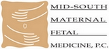 MidSouth Maternal Fetal Medicine PC