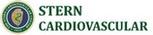Stern Cardiovascular logo