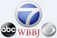 Channel7 ABC CBS WBBJ