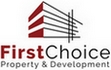 First Choice Property and Development