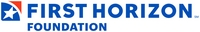 First Horizon Foundation Sponsor Logo